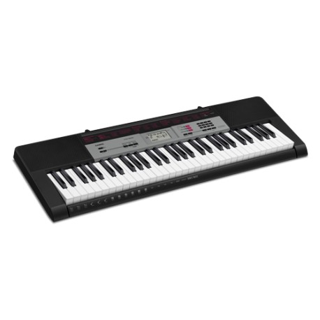 CASIO CTK-1500 - Синтезатор 61 клавиша