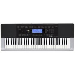 CASIO CTK-4400 - Синтезатор 61 клавиша