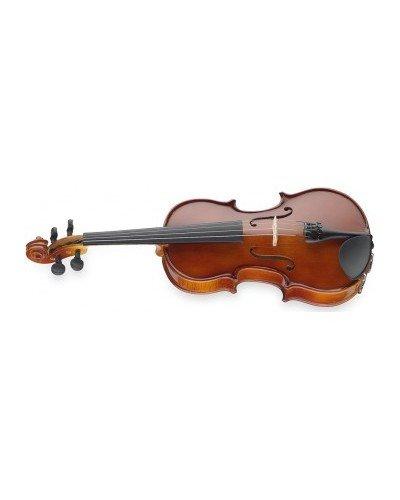цигулка Stagg VN-3/4