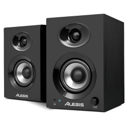 Alesis Elevate 3 - студийни монитори