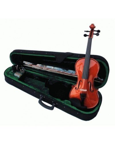 цигулка Soundsation YV141 1/2
