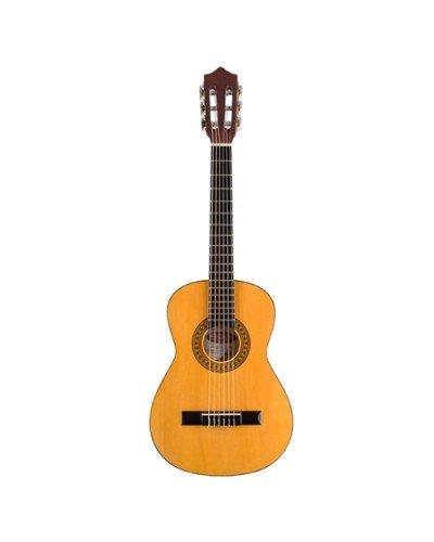 Stagg C510 1/2 класическа китара