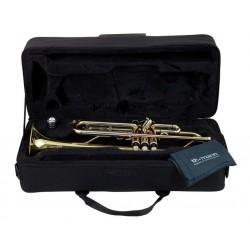 Thomann TR 200 Bb тромпет