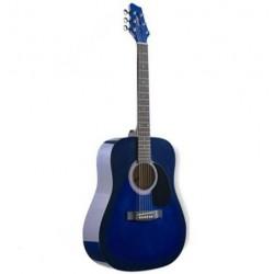 Stagg SW201 BLS акустична китара