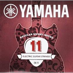 YAMAHA EN11 - струни за електрическа китара