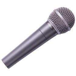 Вокален микрофон Behringer XM8500