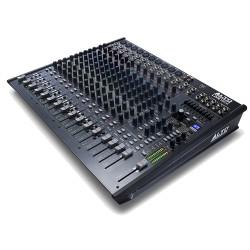 ALTO LIVE1604 Миксер 16 канален с ефекти