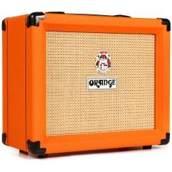 Orange Crush 20 -усилвател за китара