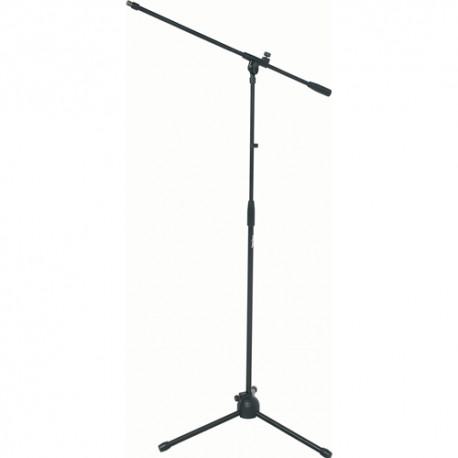 Proel RSM-180 - стойка микрофон