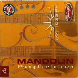 Stagg MA1032-PH - струни мандолина