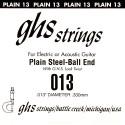 013 Комплекти за Ел. китара